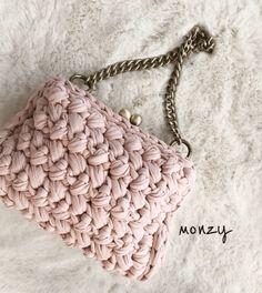 Finger Knitting, Loom Knitting, Crochet Handbags, Crochet Bags, Custom Purses, Crochet Shoes, Merino Wool Blanket, Balcony, Aesthetics