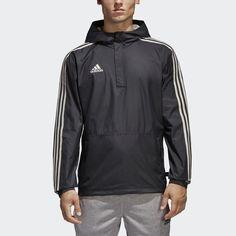 adidas Tango Windbreaker - Mens Soccer Jackets Mens Windbreaker 310880f130a