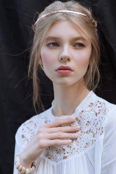 Katya Ledneva AQUARELLE MODELS - Marianna_Vysotskaya