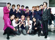 with Stray Kids Yugyeom, Youngjae, Got7 Jackson, Wang Jackson, Kpop, Kdrama, World 2020, Wattpad, Today Pictures