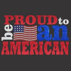 Like if you are a proud American! #InSearchOfLiberty #Freedom #America #Conservative ....I WOULDN'T WANT TO BE ANYWHERE ELSE.......AND YES I AM PROUD TOO.