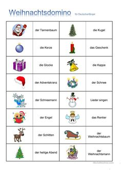 Primary School Art, Primary Education, Languages Online, Foreign Languages, World Languages, German Language Learning, German Words, Alphabet For Kids, Learn German