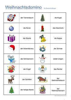 adventskalender deutsche weihnachten weihnachten und. Black Bedroom Furniture Sets. Home Design Ideas