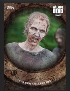 fresh walker collection #10