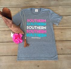 Southern All Day Every Day - ATX Mafia - In Stock $38