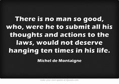 Why is there an age limit on violent games for children but when killing and hurting people in reality by bombs it is ok and called war? Michel De Montaigne, Spiritual Connection, Free Thinker, Own Quotes, Thoughts And Feelings, Meaningful Words, Philosophy, Meant To Be, How To Find Out