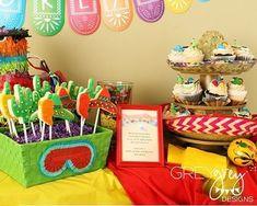 fiesta mexicana | fiesta-mexicana-dulces