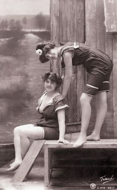 1890's fashion for women