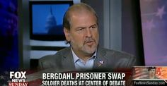 Father of Son Slain in Search for Bergdahl Speaks Out How White House Can Help Him Find Resolution