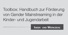 "#Vorarlberger Bloghaus: [ #citoyen ] Kostenlose Toolbox: ""Handbuch zur För... Feldkirch, Handbuch, Civil Society, Child Rights, Training, Young Adults, Science"