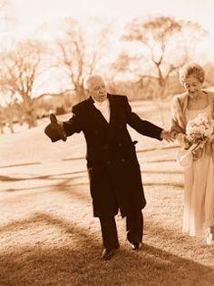 Scrivo Leggo Vivo: Ci sono matrimoni e Matrimoni