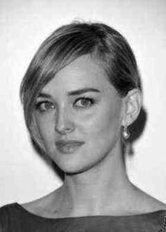 Jess Weixler quotes #openquotes