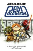 Star Wars: Jedi Academy                                                     Can't wait to get this one