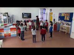 Orff - YouTube Music Lessons For Kids, Pre School, Drama, Teacher, Student, Youtube, Activities, Kindergarten Classroom, Dancing