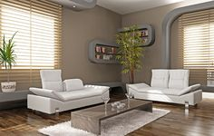 Are you looking for decorations to place, Redesign Curtainprovidesthe rainbow blinds for your home decoration that blinds can provide an attractive look in your interior design.