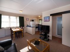 Malfroy Motor Lodge Rotorua – Accommodation and Mineral Pool Rotorua, New Zealand Serviced Apartments, 2 Bedroom Apartment, Welcome Decor, Lodges, Hotel Offers, Taxi, Housekeeping, Ticket, Wi Fi