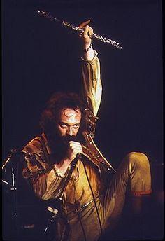 Free Jethro Tull Music - Bing Images