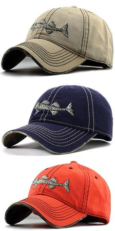 966f2277403 Unisex Mens Cotton Baseball Hat Casual Outdoor Sports Sunshade Snapback Hat