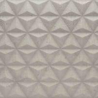 Cerâmica Portinari - Produtos