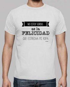 Prezzi e Sconti: #Camicia per ragazzi felicità vestiti vicino  ad Euro 21.90 in #Tostadora #T shirt uomo
