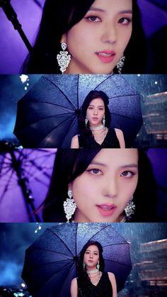 Kpop Girl Groups, Korean Girl Groups, Kpop Girls, Kim Jennie, Yg Entertainment, Blackpink Square Up, Blank Pink, Blackpink Debut, Blackpink Twice