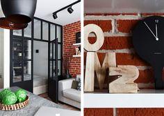 дизайн квартиры 33 кв.м.