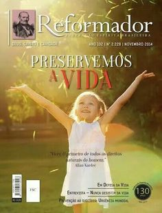 Www.fraternidadeespirita.org