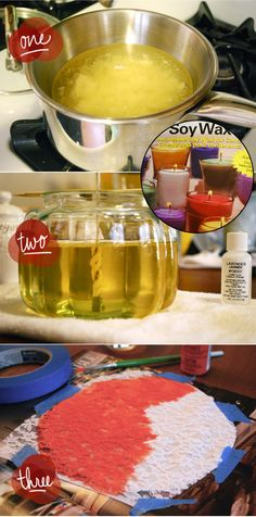 diy soy candle colleen ludovice2
