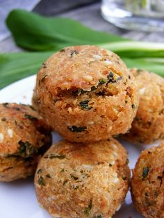 Telling Gm Diet Meals Gm Diet Vegetarian, Vegetarian Recipes, Clean Eating Recipes, Diet Recipes, Healthy Recipes, Diet Meals, Falafel, Sin Gluten, Crossfit Diet