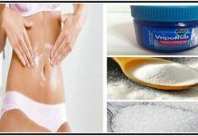 The Most Powerful Fat Burning Cream: Just Rub It To Your Skin And You Will Achieve Unbelievable Results! - Myeva for Healthcare, Skin care & Beauty Weight Loss Before, Losing Weight Tips, How To Lose Weight Fast, Vicks Vaporub, Burn Belly Fat Fast, Reduce Belly Fat, Lower Belly, Fat Burning Cream, Perfect Body Shape