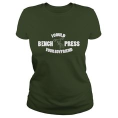 Bench Press (2) #gift #ideas #Popular #Everything #Videos #Shop #Animals #pets #Architecture #Art #Cars #motorcycles #Celebrities #DIY #crafts #Design #Education #Entertainment #Food #drink #Gardening #Geek #Hair #beauty #Health #fitness #History #Holidays #events #Home decor #Humor #Illustrations #posters #Kids #parenting #Men #Outdoors #Photography #Products #Quotes #Science #nature #Sports #Tattoos #Technology #Travel #Weddings #Women