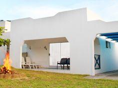 Luxury, Outdoor Decor, Travel, Home Decor, Viajes, Decoration Home, Room Decor, Trips, Traveling
