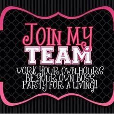 By encouraging friends to invite their friends to these parties, you can reach tons of people who are interested in trying Younique. Description from lovemakeuplovelife.com. I searched for this on bing.com/images