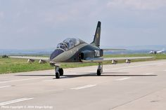 JETfly - Fighter Jets, Aircraft, Vehicles, Aviation, Car, Planes, Airplane, Airplanes, Vehicle