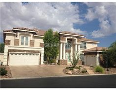 Call Las Vegas Realtor Jeff Mix at 702-510-9625 to view this home in Las Vegas on 9441 GREEN HUNTER ST, Las Vegas, NEVADA 89123 which is listed for $685,000 with 6 bedrooms, 3 Baths, 3 partial baths and 5407 square feet of living space. To see more Las Vegas Homes & Las Vegas Real Estate, start your search for Las Vegas homes on our website at www.lvshortsales.com. Click the photo for all of the details on the home.