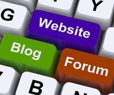 Mike Templeman: Why Onsite Blogging Should Be Focused on Niche Topics