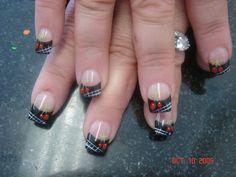 Botanic Nails - Botanic Nails Botanic Nails, Pretty Nails, Nail Art, Beauty, Cherries, Nail Ideas, Maraschino Cherries, Cute Nails, Cherry Fruit