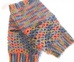 Primero: Custom Made, Lacy and lightweight Yoga Socks crocheted in a variety of yarns