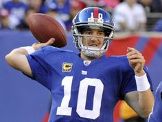 Eli Manning Makes Strong Statement About Giants Team  http://theinsidedrop.com/eli-manning-makes-strong-statement-about-giants-team/