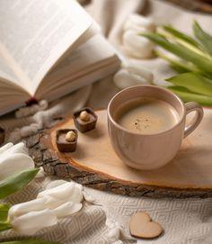 But First Coffee, I Love Coffee, Coffee Break, Morning Coffee, Coffee Creamer Recipe, Homemade Peanut Butter Cups, Café Chocolate, Mantecaditos, Coffee Photography