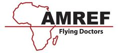 Now we are take more responsibility of our clients. So that we add #AMREF or #FlyingDoctors for medical emergency. http://safaridmc.com/