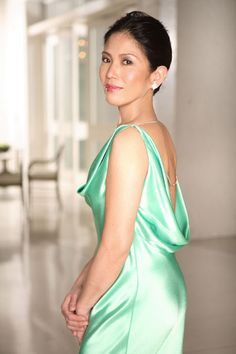 Cecile Licad, Pianist #Pinoy #PinoyPride #Philippines #Filipino