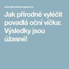 Nordic Interior, Healthy Weight Loss, How To Lose Weight Fast, Facial, Health Fitness, Hair Beauty, Humor, Makeup, Medicine
