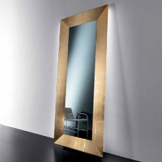 Denver LED Mirrors & Sovet Italia Mirrors | YLiving