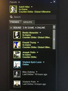 Just waiting for my friends #games #globaloffensive #CSGO #counterstrike #hltv #CS #steam #Valve #djswat #CS16