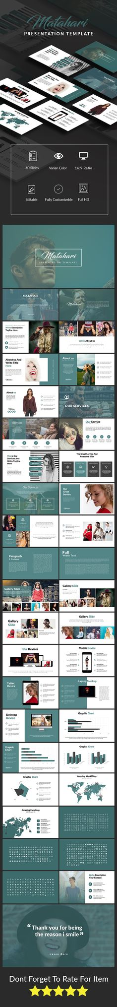 Income PowerPoint Presentation templates, Template and Business - income template