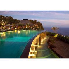 13 best resort bali bvlgari images bali resort bulgari hotel rh pinterest com