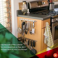 Kitchens can get messy and organizing them is tough. So, here are some simple tips that can really make a huge difference to your kitchen. #OrganizeThat #OrganizationTips #KitchenOrganization #homesweethome #homeinteriors #bedroom #bathroom #kitchen #living #study #pujaunit #mumbai #pune #chennai #hyderabad #bangalore #photography #colour #IndianInteriors #interiordesigners #india #lifestyleblogger