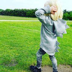 Nieuwe Gast-blog online KUKUKID   OUTFIT DRAGO @kindermodeblog @kukukidbrand @popupshop_kids @maashoes #kukukidbrand #maashoes #popupshop #fashionkids #postmyfashionkid #kidsfashion #myfashionkid #kidsfashionblogger #kidsstylist #kidsstyle #kindermode #ootd #kidsfashionistamodel #fashion #stylish #fashionblogger