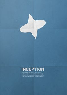 1000 images about vektor art on pinterest minimalist poster walter